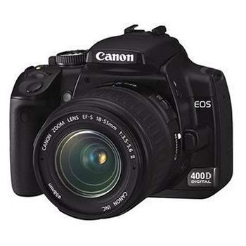 abuja cameras