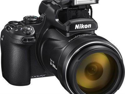 abuja camera dealers